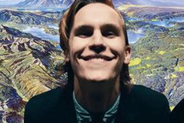 getting away with murder - freelance journalist - jacob baynham